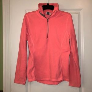 XS Old Navy women's fleece